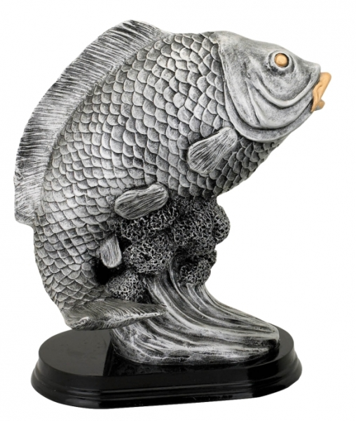 Sportovní trofej FG325 - Ryba