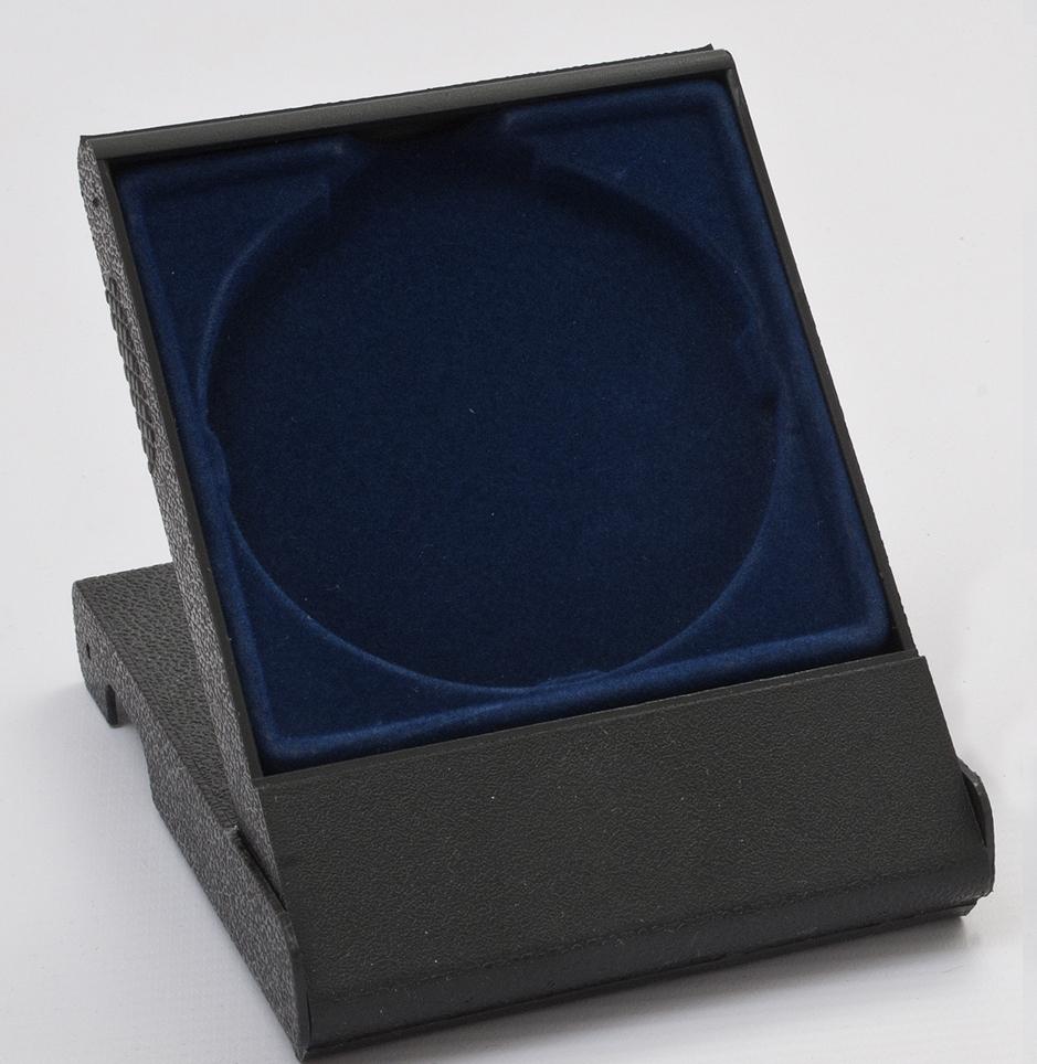 9501 krabička na medaile