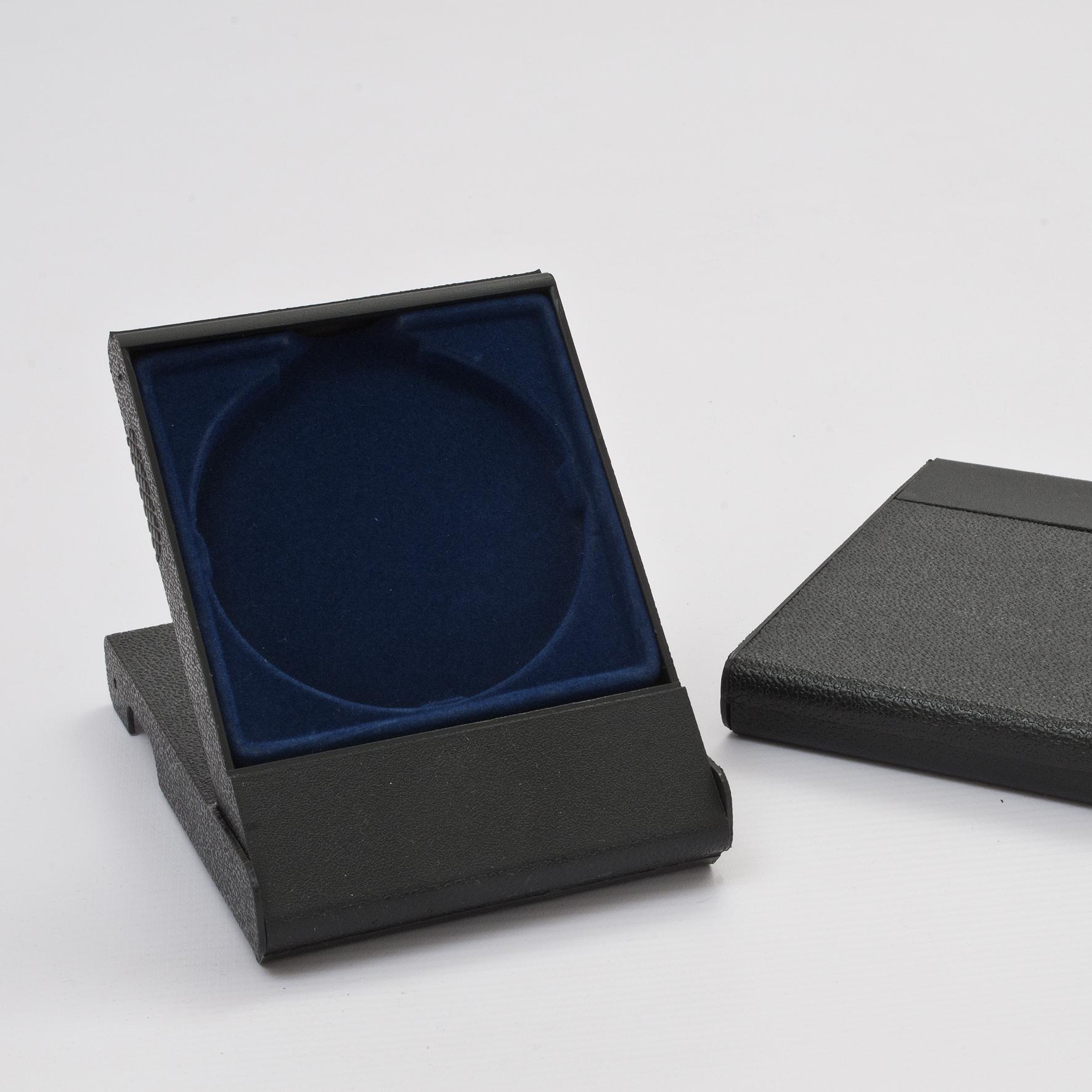 9051 krabička na medaile