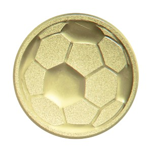 emblém fotbal, nohejbal 004