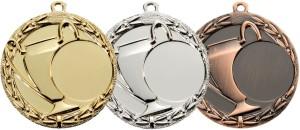 Medaile ME021 - sportovní pohár