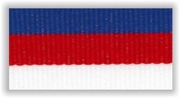 medaile, stuha, trikolora, česká, medajle,