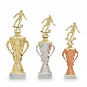 Sportovní trofej 7302