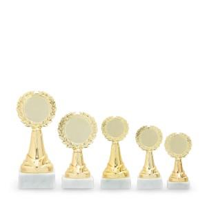 Sportovní trofej 7312