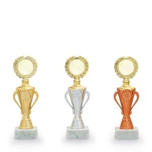 Trofej 7315