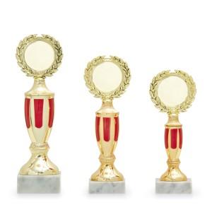 Sportovní trofej 7317