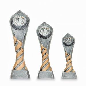 7138 trofej šipky