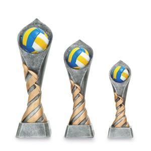 7139 trofej volejbal