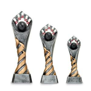 7140 trofej bowling