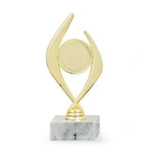 Sportovní trofej 7114