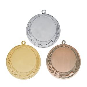Sada velkých medailí 9700