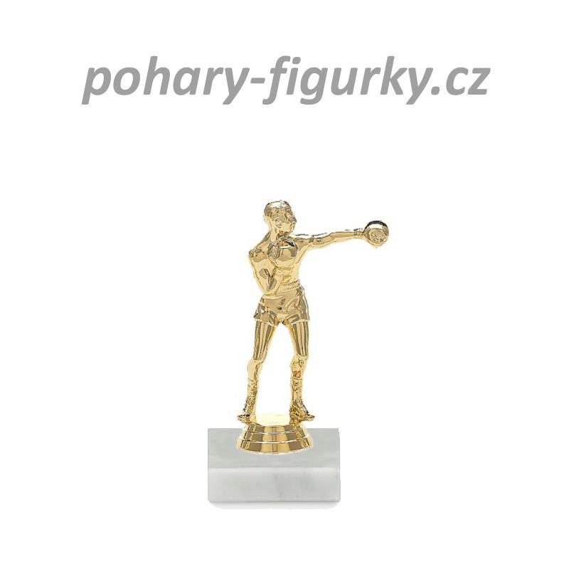 Figurka box 8509