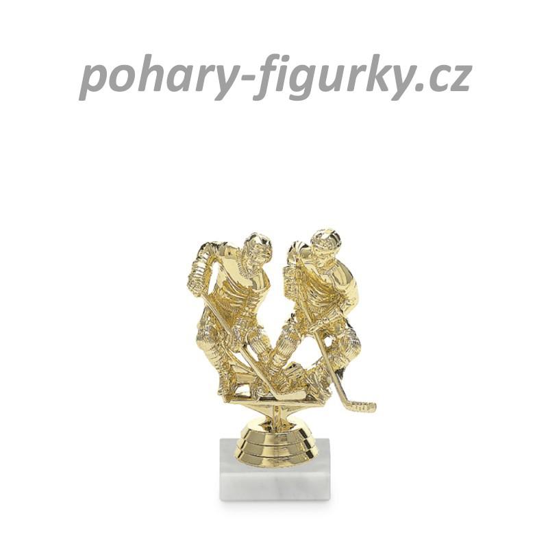 Figurka hokej 8449