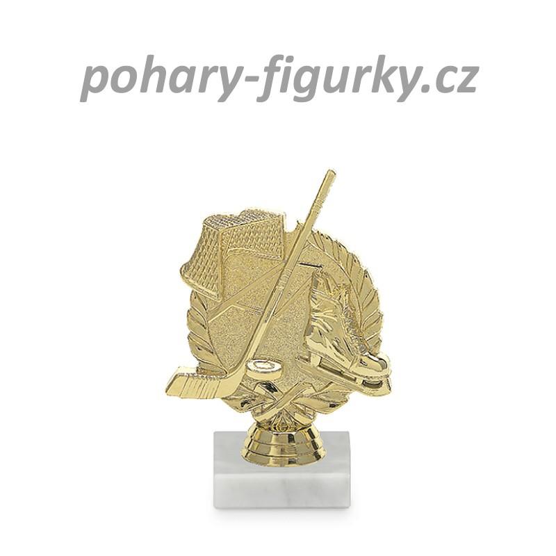 Figurka hokej 8327