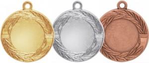 Medaile ME25